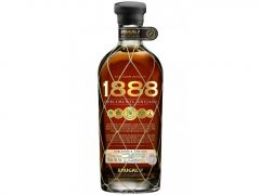 Brugal 1888 0,7 40%