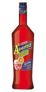 Aperitif Spritz 1,0 l 11%