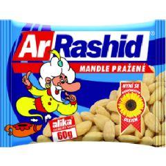 Mandle ArRashid 12x60g