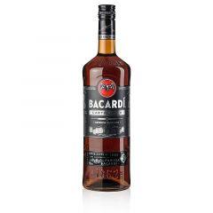 Bacardi Black 1.0 l 40%
