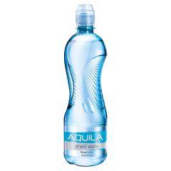 Lays 70g Green Onion