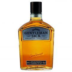 Gentleman Jack 0.7 l 40%
