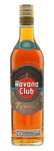 Havana Especial 1.0 l 40%