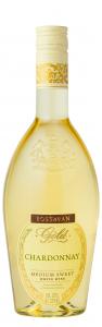 Chardonnay Bostavan 0.75 l