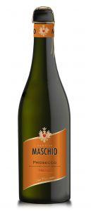 Prosecco Maschio 0,75 l Spago