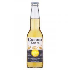 Corona Extra 0.355 l SKLO