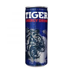 Tiger 0.25 l Classic