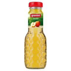 Granini 0.2 l Jablko