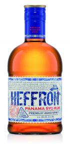 Heffron 38% 0.5 l