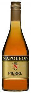 Napoleon Pierre 0.7 l 30%