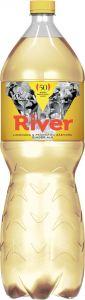 River Ginger 2.0 l PET