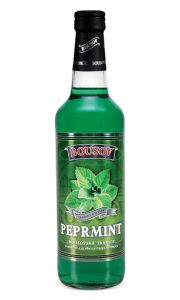 Peprmint 0.5 l Bousov 19%