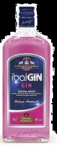 Gin Ibalgin 0,7 l 40%