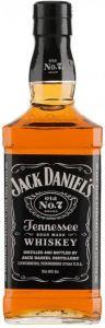 J.Daniels 0.7 l 40%