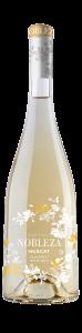 Nobleza Muscat 0.75 l White