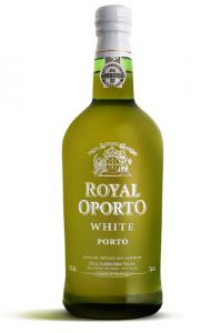 Royal Oporto 0.75 l White