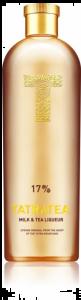 Tatra Tea 17% 0.7 l