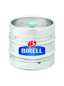 Birell Pomelo Grep 30 L KEG