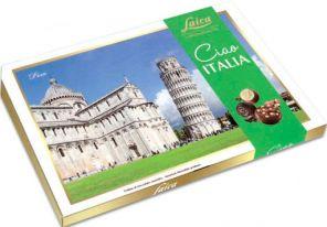 Ciao Italia bonboniera 310g