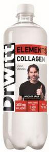 DrWitt Collagen 750ml