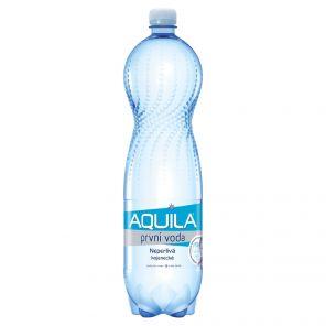 Aquila 1.5 l Neperlivá PET