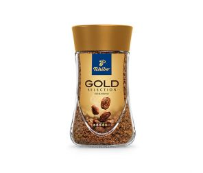 Tchibo Gold 100g INSTANT