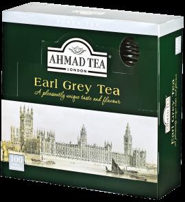Ahmad Tea 100 ks Earl Grey HB