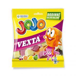 JOJO Vexta 80g