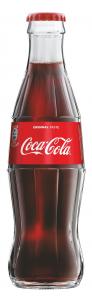 Coca Cola 0.2 l SKLO