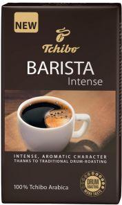Tchibo Barista Intense 250g