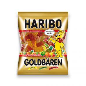 HARIBO Goldbaeren 100g