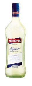 Metropol Bianco 1.0 l