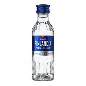 Mini Finlandia 0.05 l