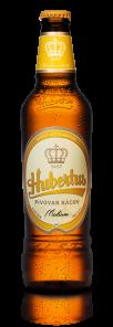Hubertus 0,5 l Medium
