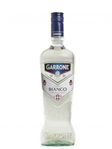 Garrone Bianco 14.4% 0.75 l