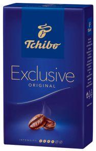 Tchibo Exclusive 250g Vaku