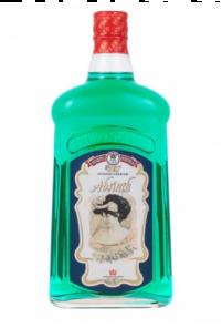 Absinth J.Hradec 0.7 l 60%