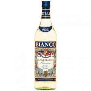 Castellino Bianco 1.0 l