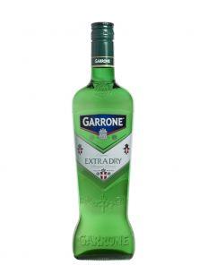 Garrone Dry 0.75 l 18%
