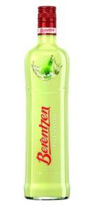 Berentzen Pear 1.0 l 15%