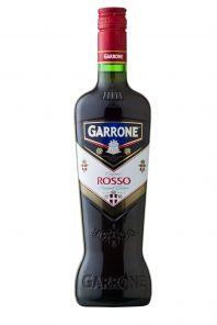Garrone Rosso 0.75 l 14,4%
