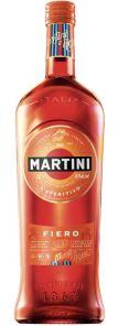 Martini 1.0 l Fiero