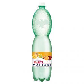 Mattoni 1.5 l Multifruit