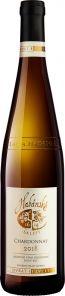 Chardonnay 0.75 l HS