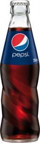 Pepsi 0.25 l SKLO