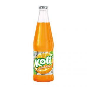 Limo KOLI 0,33 l Grep SKLO