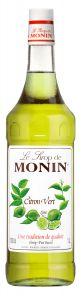Monin Lime 1.0 l