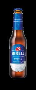 Birell Nealko 0.33 l LÁHEV