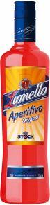 Aperitivo Lionello 0.75 l 11%