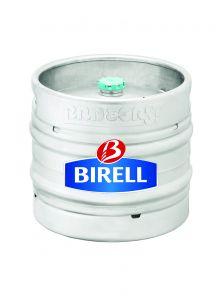 Birell Nealko 30L KEG